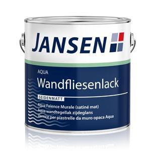 Kunststofffenster streichen  Jansen – Lacke, Lasuren und Lösungen für echte Spezialanwendungen ...