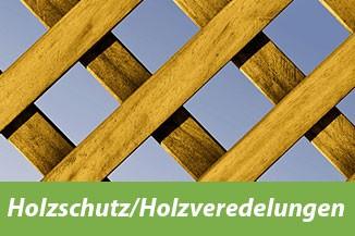 Fußboden Jansen Georgsmarienhütte ~ Jansen u lacke lasuren und lösungen für echte spezialanwendungen