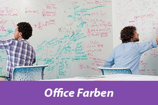 Office-Farben