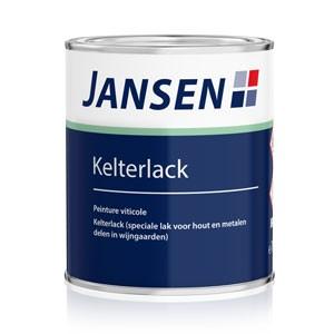 Beliebt Jansen – Lacke, Lasuren und Lösungen für echte Spezialanwendungen NY55